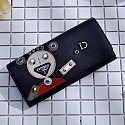 이미테이션지갑